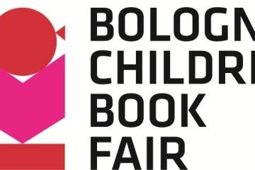 Empieza la cuenta atrás para la Bologna Children's Book Fair
