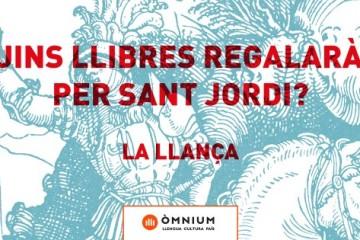 Les noves aventures de l'Agus Pianola premiades a La Llança