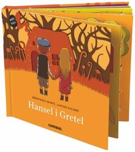 frontcover-hansel-i-gretel-cat-91011309