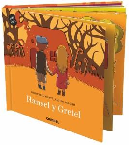 frontcover-hansel-y-gretel-esp-91011316