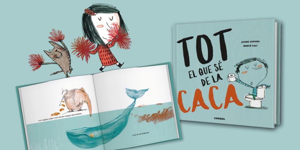 Fira del Llibre Infantil de Bolonya
