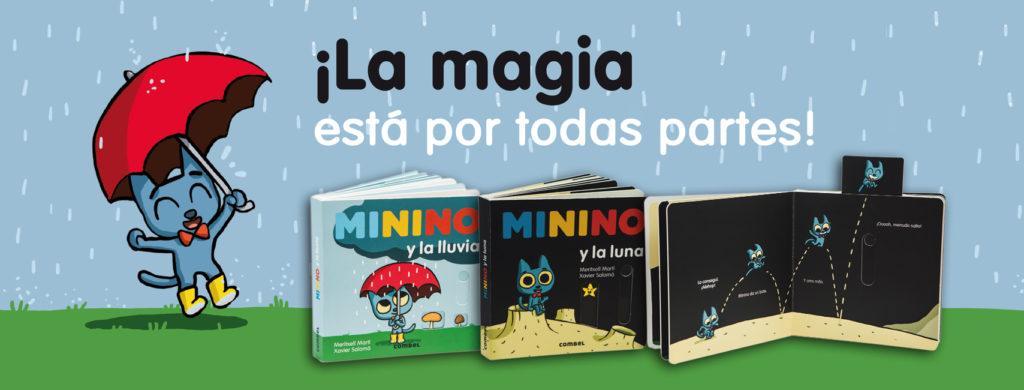 Feria Internacional del Libro de Guadalajara