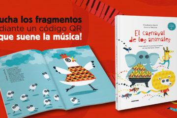 ¡Disfrutemos de la música en familia!