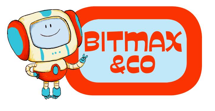 BITMAX & CO SERIES - Bitmax Mus Wagner