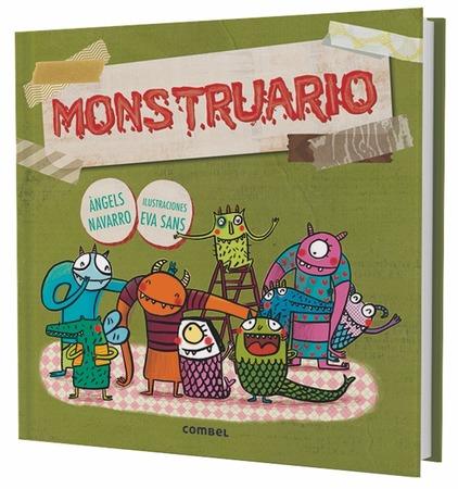 http://www.combeleditorial.com/es/libro/monstruario_978-84-9101-003-6