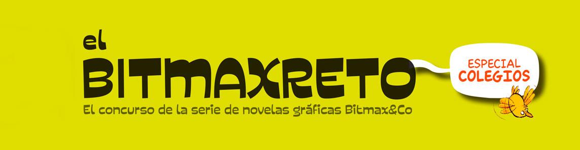 bitmaxreto