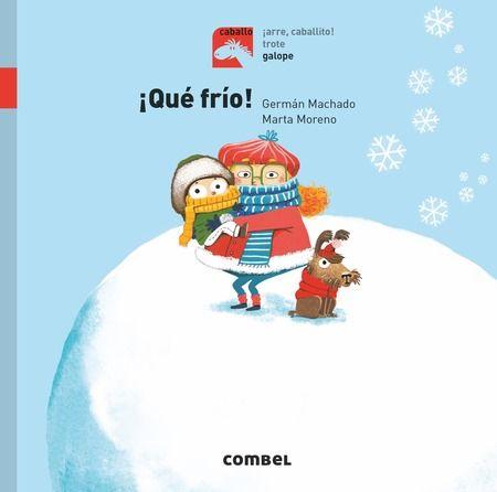 https://www.combeleditorial.com/es/libro/que-frio_978-84-9101-425-6