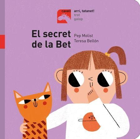 https://www.combeleditorial.com/ca/llibre/el-secret-de-la-bet_978-84-9101-416-4
