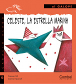 Celeste, the Sea Star