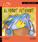 The Internot Robot