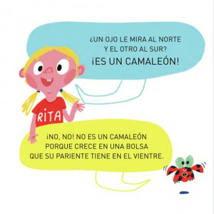 Nuevos mundos ana roca pdf writer