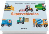 Super Vehicles