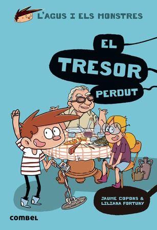 https://www.combeleditorial.com/ca/llibre/el-tresor-perdut_978-84-9101-412-6