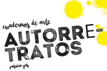 """Autorretratos, ¡hagamos """"selfies"""" artísticas!"""