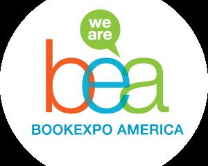 BOOK EXPO AMÉRICA