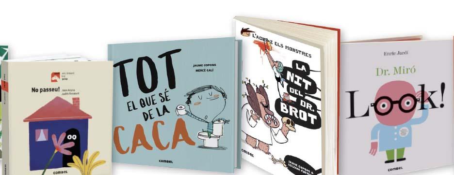 Fira del Llibre Infantil bologna