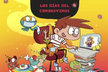 los días del coronavirus