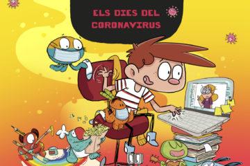 Els dies del coronavirus