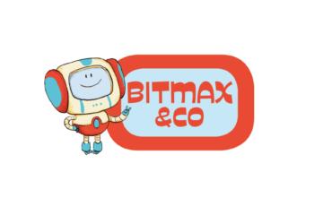 Bitmax & Co Series