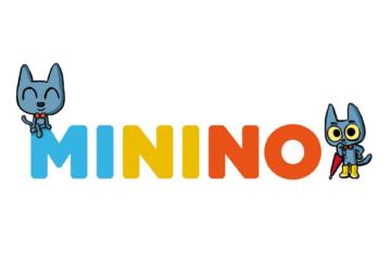 Minino Series